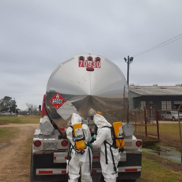 Perfect 24 Hour HAZMAT pic 2 scaled