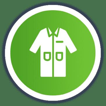 ampol corona icon Certified Industrial Hygienist PHD Analysis