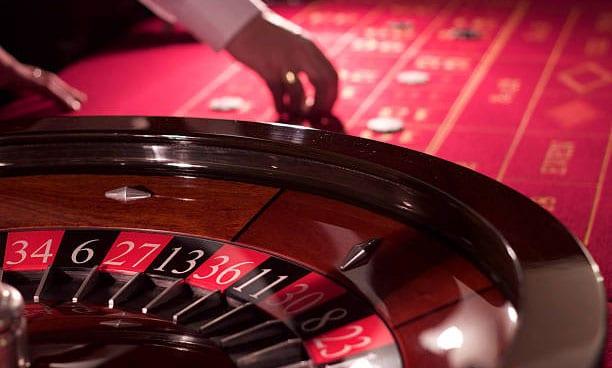 corona industry casinos